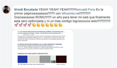 Armada Digital Opiniones   BIGSEO Academy   Academia de ...