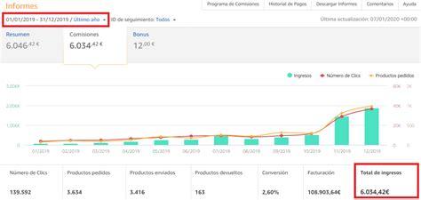 Armada Digital: Opiniones sinceras 【+30.000€ en 1 año】