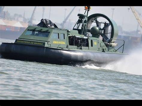 Armada Nacional de Colombia 2015//ARC//Colombian Navy 2015 ...