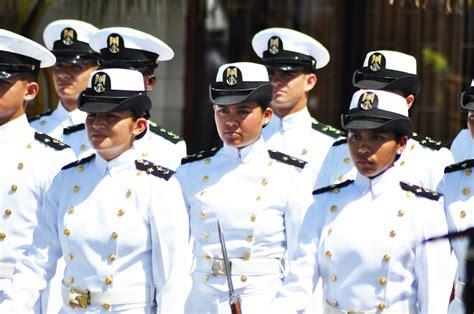Armada Nacional de Colombia | Armada nacional, Colombia ...