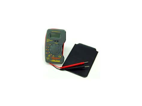 Armada Pro30 General Purpose Digital Multimeter | TEquipment