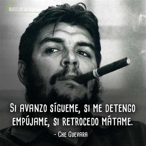 Armando Vergara B. on Twitter:  If we want a model of man ...