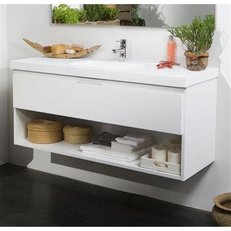 Armari baño 6   ARMARI Design.