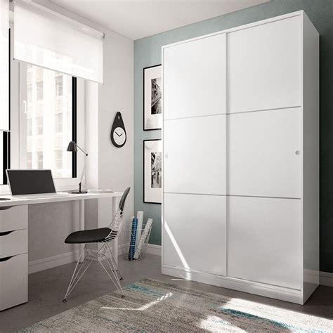 Armario 2 puertas correderas MAX   Tienda de muebles ...