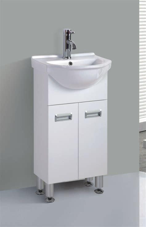 Armario Banheiro Plastico   Armario Collection