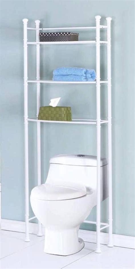 Armario Baño | tubos de PVC