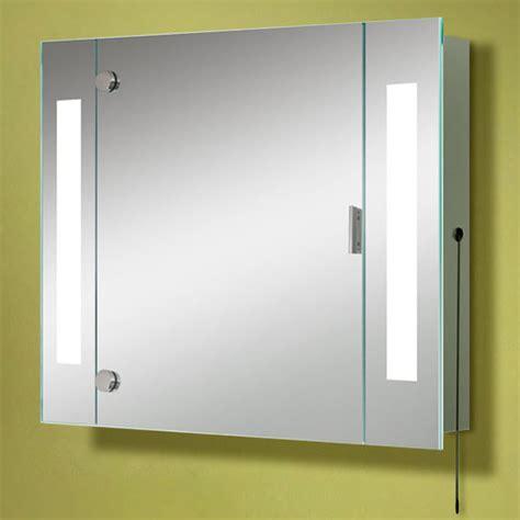 armario con espejo de baño fluorescente personalizable ...