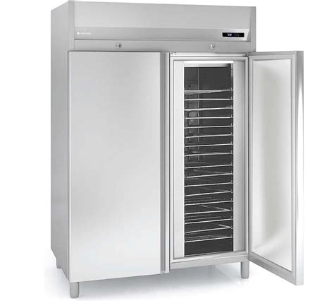 Armario Congelador Coreco Pastelería APC