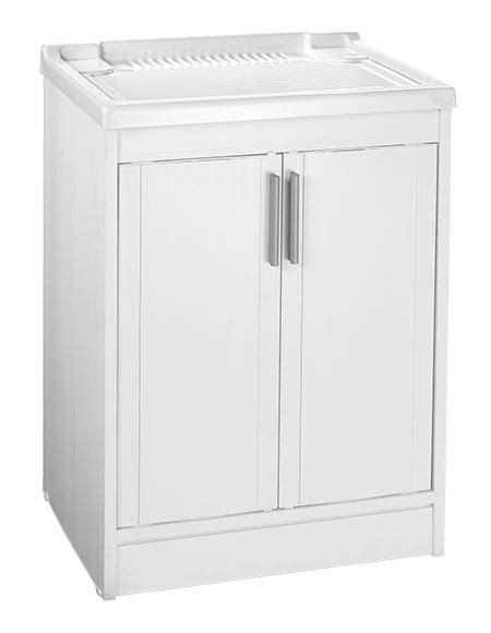 Armario de lavandería AVANT Ref. 18057004   Leroy Merlin