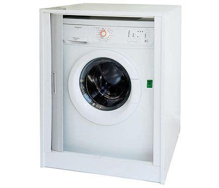 Armario de lavandería PERSIANA   Leroy Merlin | Armario de ...