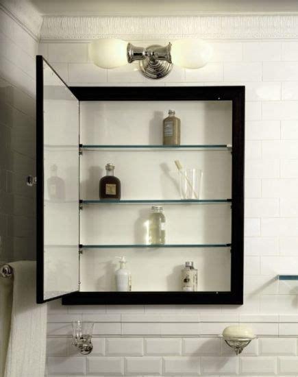 Armario de obra con espejo, ideal para baños pequeños ...