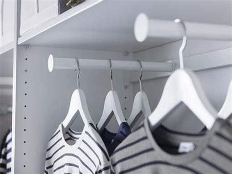 armario de poco fondo   Buscar con Google | Armarios ikea ...