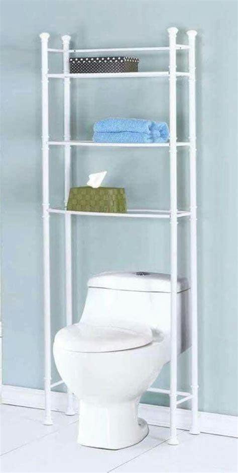 Armário de PVC para banheiro | PVC | Muebles, Baños e Pvc ...