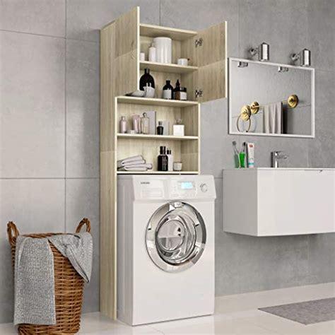 Armario encima lavadora Lavadora.info