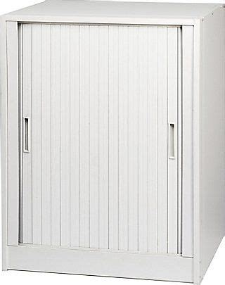 Armario lavadora/secadora Leroy Merlin | Tall cabinet ...