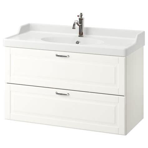 Armarios con lavabo GODMORGON   IKEA