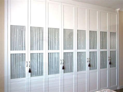armarios con puerta de cristal   Buscar con Google ...
