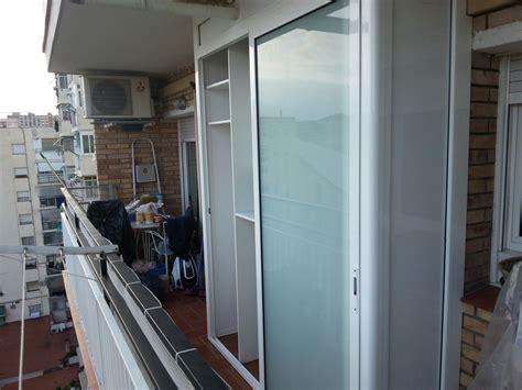 Armarios de aluminio para exterior a medida – Materiales ...