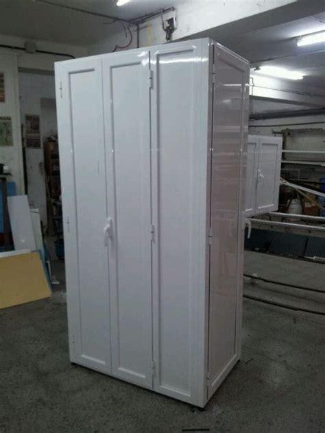 Armarios De Aluminio Para Exterior – Muebles Tips ...