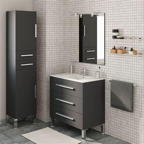 Armarios de baño   Outlets online baratos  junio 2020