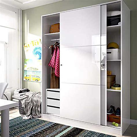 Armarios de Dormitorio 】 ֍ Mejores Modelos y Precios del ...