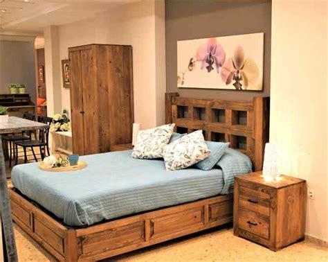 Armarios de madera rústicos: Fábrica de muebles   Create ...