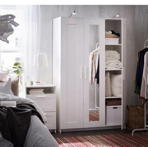Armarios IKEA, un mundo de posibilidades. Armarios para ...
