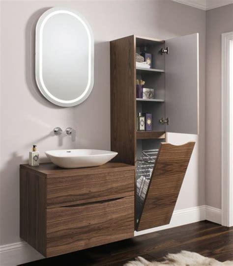 Armarios Modernos Para Baños