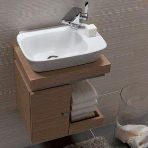Armarios para baños pequeños elegantes | Como Organizar la ...