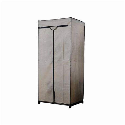 Armarios Roperos Ikea