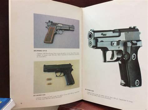 Armas De Fuego, Defensa Y Seguridad   Nueva Lente   $ 25 ...