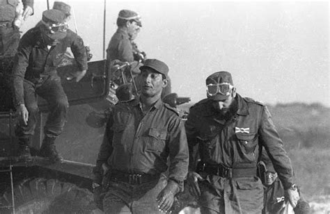 ARNALDO OCHOA, cuban revolutionary general executed by ...