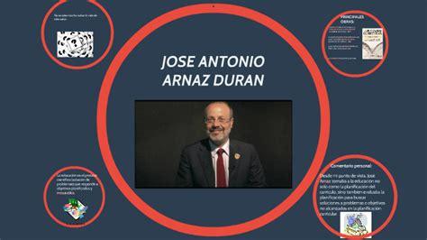 ARNAZ DURAN, JOSE ANTONIO by Jhonathan Rivera on Prezi