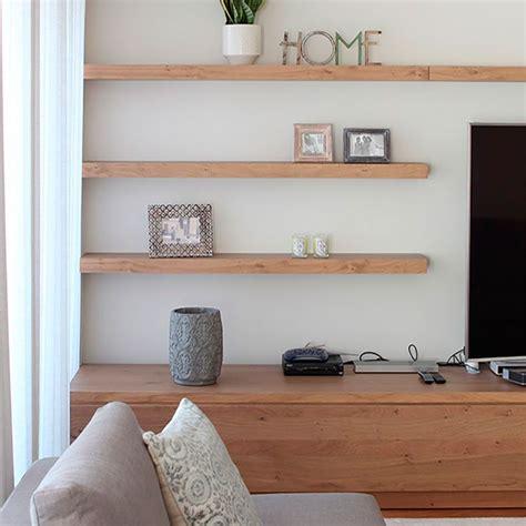 Arné salón 300cm en 2020 | Muebles para tv, Kenay home y ...