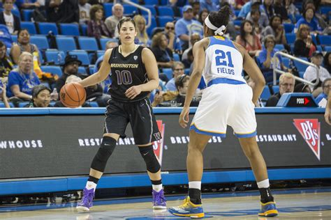 Around the League: Women's basketball All Americans, ASU ...