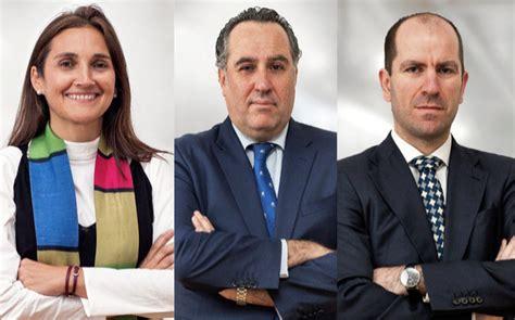 Arpa Abogados abre oficina en Madrid e incorpora a tres ...