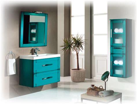 Arpa Baño S.L. Fábrica de Muebles de Baño