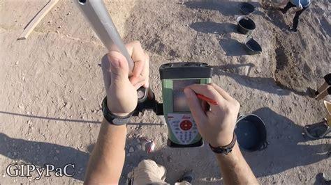 Arqueología   Wikipedia, la enciclopedia libre