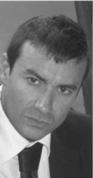 ARQUITECTO PERITO JUDICIAL Y FORENSE: nuestros profesionales