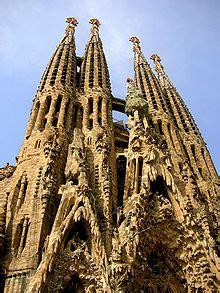 Arquitectura de España   Wikipedia, la enciclopedia libre