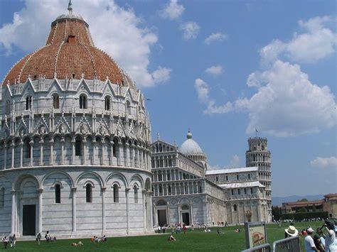 Arquitectura medieval   Wikipedia, la enciclopedia libre