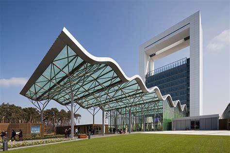 Arquitectura moderna : Precedentes de la Arquitectura Moderna