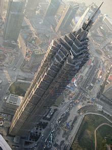 Arquitectura posmoderna   Wikipedia, la enciclopedia libre