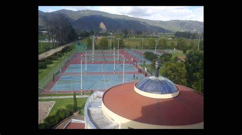Arquitectura universidad Santo Tomás Bogotá   YouTube