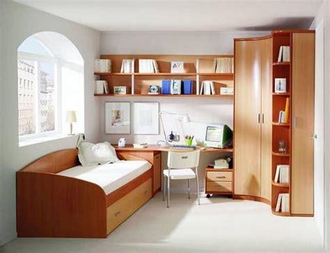 Arquitectura y decoracion de interiores: DORMITORIOS ...