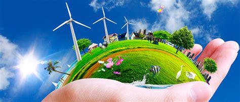 Arranca el mes del Medio Ambiente   Cooperativas agro ...