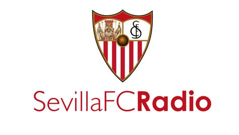 ARRANCA LA 13ª TEMPORADA DE SFC RADIO EN FM   Sevilla FC