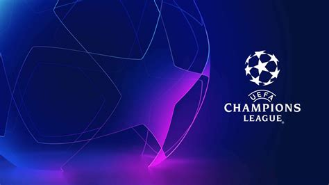 Arranca la magia de la UEFA Champions League | República.gt