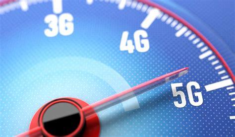 Arranca la red 5G en España: estas son las ciudades con ...