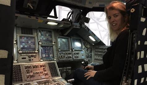 Arranca la Semana del Espacio en Discovery Channel en el ...